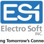 Electrosoft Services Inc