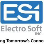 Electrosoft Services Inc