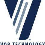 VOR Technology