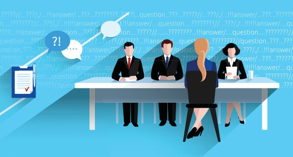 5 interview skills and tips for candidates seeking to get jobs