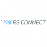 Rs Connect
