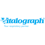Vitalograph Ireland Ltd.