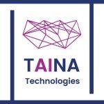 Taina Technology