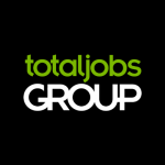 Total Jobs Group