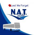 N.A.T Group