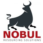 Nobul RS