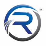 REED Technology