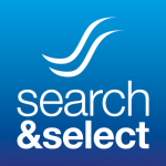Search & Select