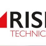 Rise Technical Recruitment Limited